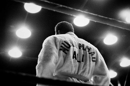 Muhammad-Ali,-Puerto-Rico,-1965