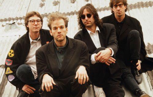 R.E.M.: 10 cose che non sapevi su 'Automatic for the People'