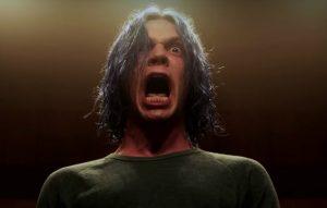 'American Horror Story: Cult', nero come la realtà