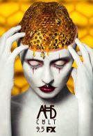 American Horror Story: Cult - Ryan Murphy, Brad Falchuk