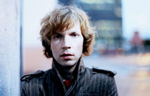 Beck: «Ho vissuto la morte di Tom Petty come quella di un familiare»