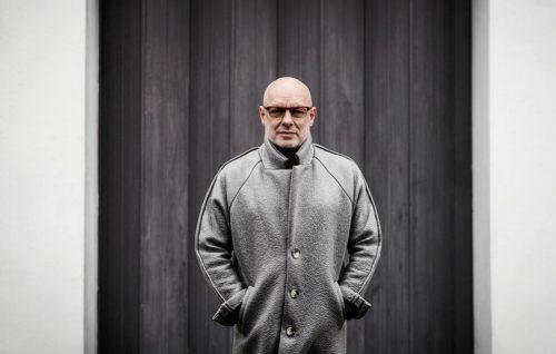 Le 10 migliori produzioni di Brian Eno