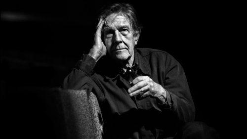 Anarchia, oracoli e silenzi nella vita di John Cage