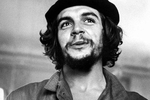 50 anni fa moriva Che Guevara eroe rivoluzionario diventato icona pop