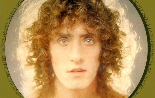 The Who: in arrivo la biografia di Roger Daltrey