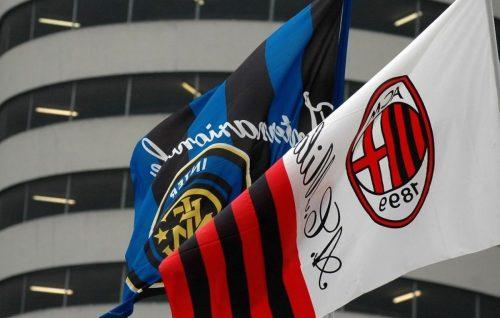 Inter vs Milan: bentornato derby della Madonnina