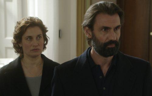 Paolo Franchi: «Sono un battitore libero del cinema»