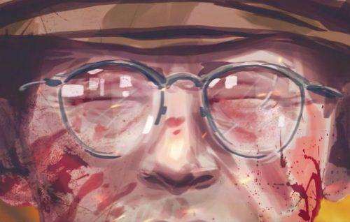 I Mexico86, il pacifismo e Stanley Kubrick