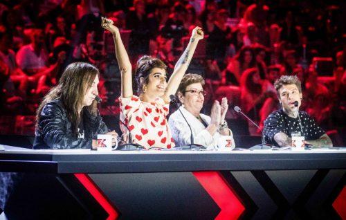 X Factor: All'ultimo bootcamp la Maionchi rivela (forse) l'identità di LIBERATO
