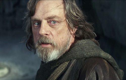 Star Wars: gli ultimi Jedi, guarda il nuovo il trailer
