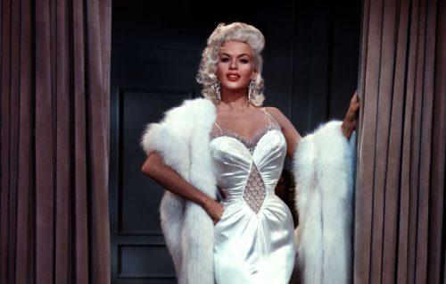 'Mansfield 66/67', la doppia tragedia della rivale di Marilyn
