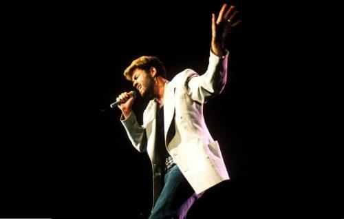 George Michael, 9 cose che abbiamo imparato guardando 'Freedom'
