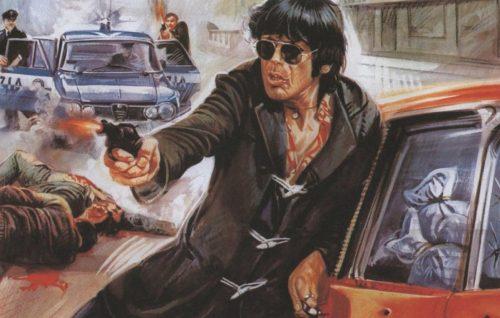 Umberto Lenzi, morto il re dei poliziotteschi