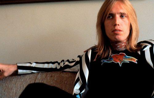 Le 10 canzoni più belle di Tom Petty