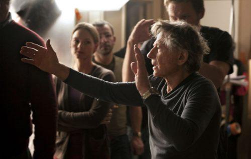 Nuove accuse di stupro per Roman Polanski: il punto della situazione
