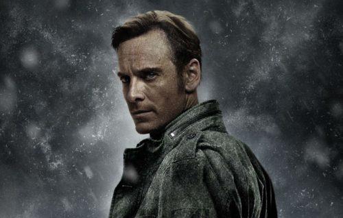 Tomas Alfredson: «Il mio thriller silenzioso a 20 gradi sottozero»