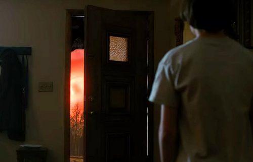 'Stranger Things 2', è arrivata la colonna sonora in streaming