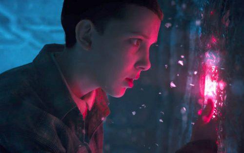'Stranger Things 2', ecco come Undici è scappata dal Sottosopra