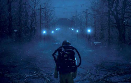 'Stranger Things 2', è arrivato l'ultimo trailer