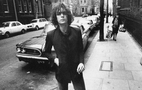 Pink Floyd: 5 perle da solisti
