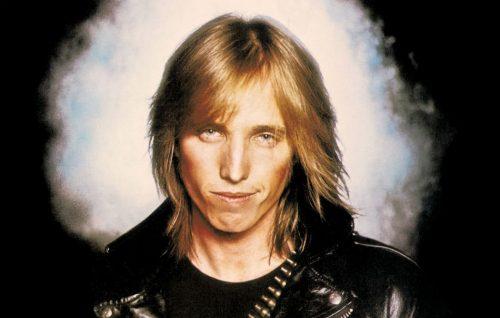 Una serata dedicata a Tom Petty su VH1