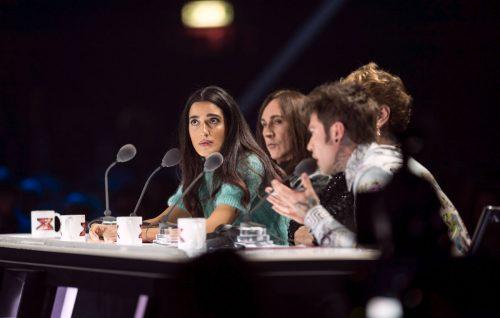X Factor: Ecco cosa c'è da sapere sugli inediti di stasera