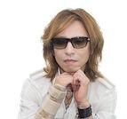 Yoshiki Hayashi: la storia degli X Japan tra suicidi, ossa rotte e David Bowie