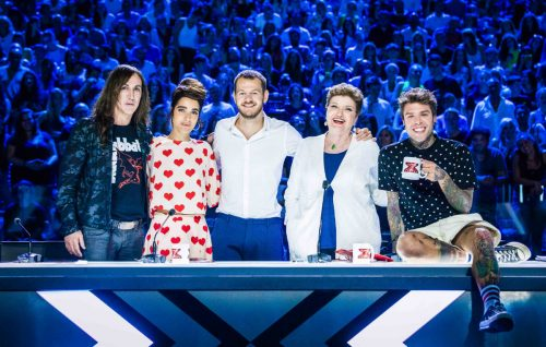 X Factor 11, le pagelle del live: girl power, gente antipatica e zero leccate di culo