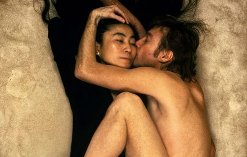 Annie Leibovitz & Rolling Stone: le cover più iconiche
