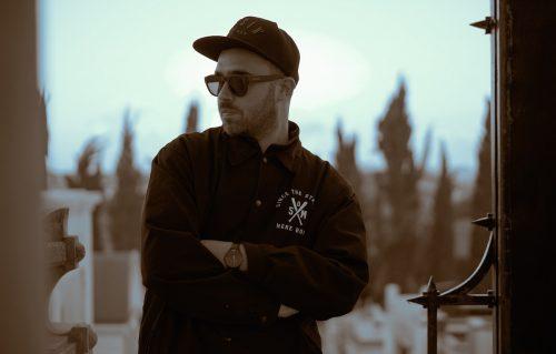 Fabri Fibra, Ghemon, Egreen e lo zoccolo duro del rap nel nuovo disco di Claver Gold