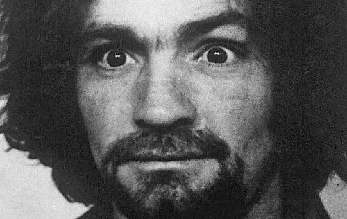 È morto Charles Manson, il mandante della strage di Bel-Air