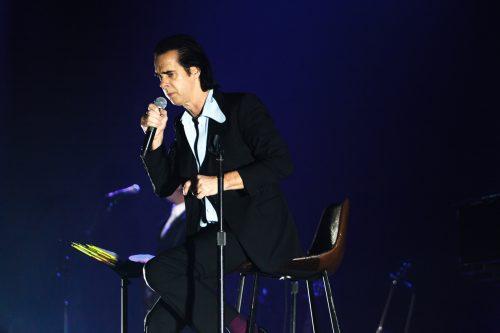 Nick Cave-miserianera.com-Milano