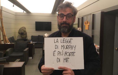 Cosa sta succedendo nell'indie italiano?