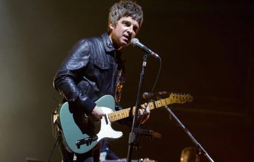 Noel Gallagher racconta il nuovo album: «Mi sono ispirato a Kanye»