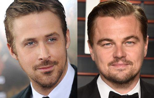 Ryan Gosling è il nuovo Leonardo Di Caprio?