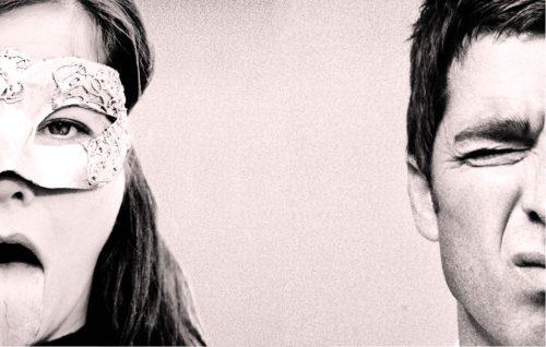 I dischi di oggi: Cremonini, Björk, Noel Gallagher e Ghali