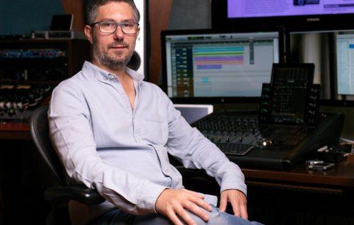 Come si scrivono le hit in USA? Parola a Michele Canova