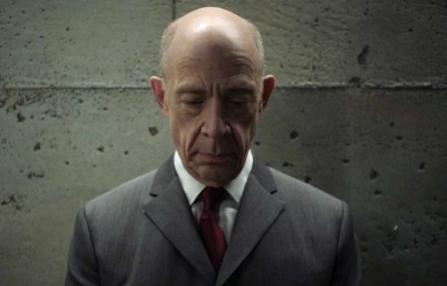 counterpart simmons