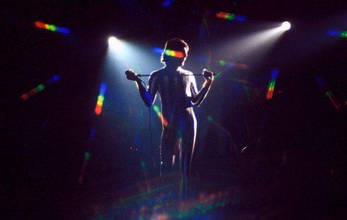 L'ultimo capolavoro di Freddie Mercury