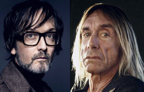 'Peaky Blinders 4', Iggy Pop e Jarvis Cocker faranno una cover di 'Red Right Hand'