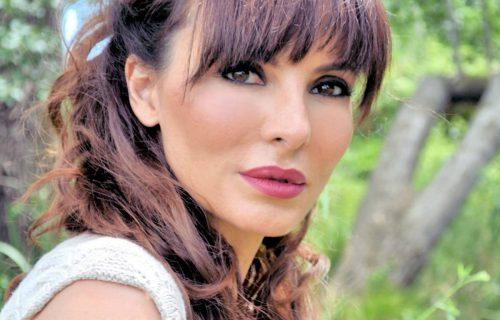 Miriana Trevisan accusa di molestie Giuseppe Tornatore. Il regista: «Mai sfiorata»
