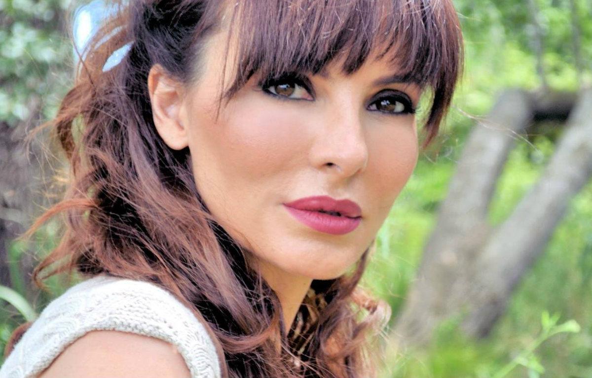 Miriana Trevisan Accusa Di Molestie Giuseppe Tornatore Il Regista Mai Sfiorata Rolling Stone Italia