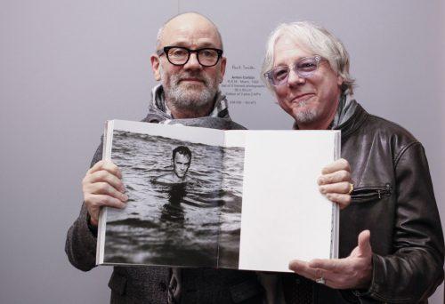 R.E.M.: «Siamo riusciti ad avvicinare al mainstream gli outsider»
