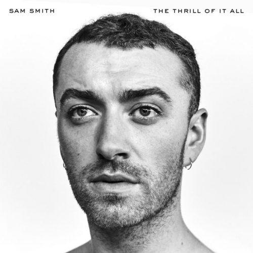Il ritorno maledetto di Sam Smith