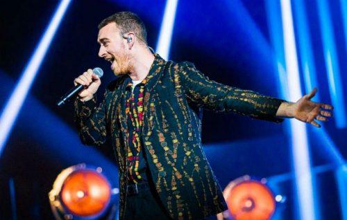 X Factor 11, le pagelle del live: Life in plastic, is fantastic!