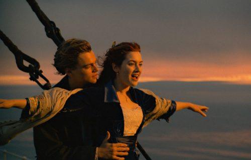 Abbiamo rivisto 'Titanic' 20 anni dopo