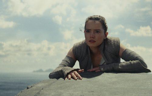 Star Wars: una nuova trilogia e una serie tv