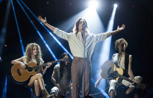 X Factor 11, le pagelle del live: il 'black thursday' della doppia eliminazione
