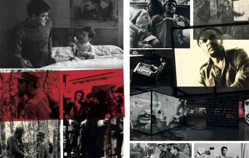 Che Guevara moriva cinquant anni fa bafcf87f85b7