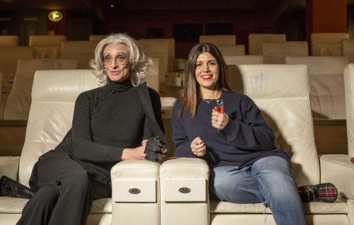 La recensione di Drusilla e Daniela Collu di 'Suburbicon'